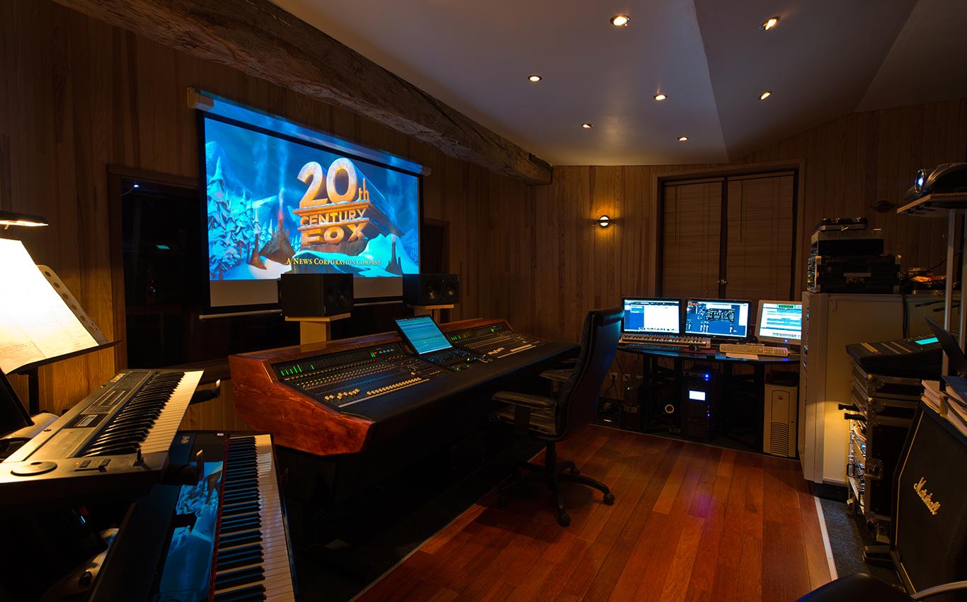 gam studio un studio d 39 enregistrement sp cialis dans l 39 enregistrement de musique acoustique. Black Bedroom Furniture Sets. Home Design Ideas